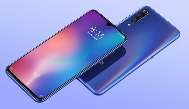Quel smartphone à moins de 500 euros acheter ?