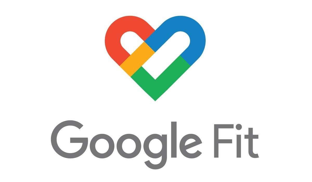 Google Fit : l'application de suivi d'activité débarque sur iOS