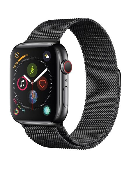 apple watch ecran oled 450x600 - Apple travaille sur un bracelet auto-ajustable pour Apple Watch