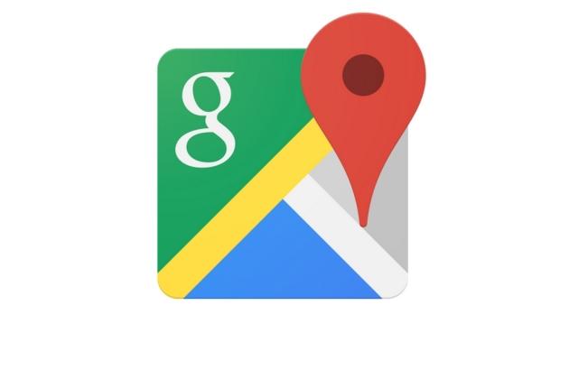 Google Maps pourra bientôt vous dire s'il y a encore des places dans le bus ou le métro