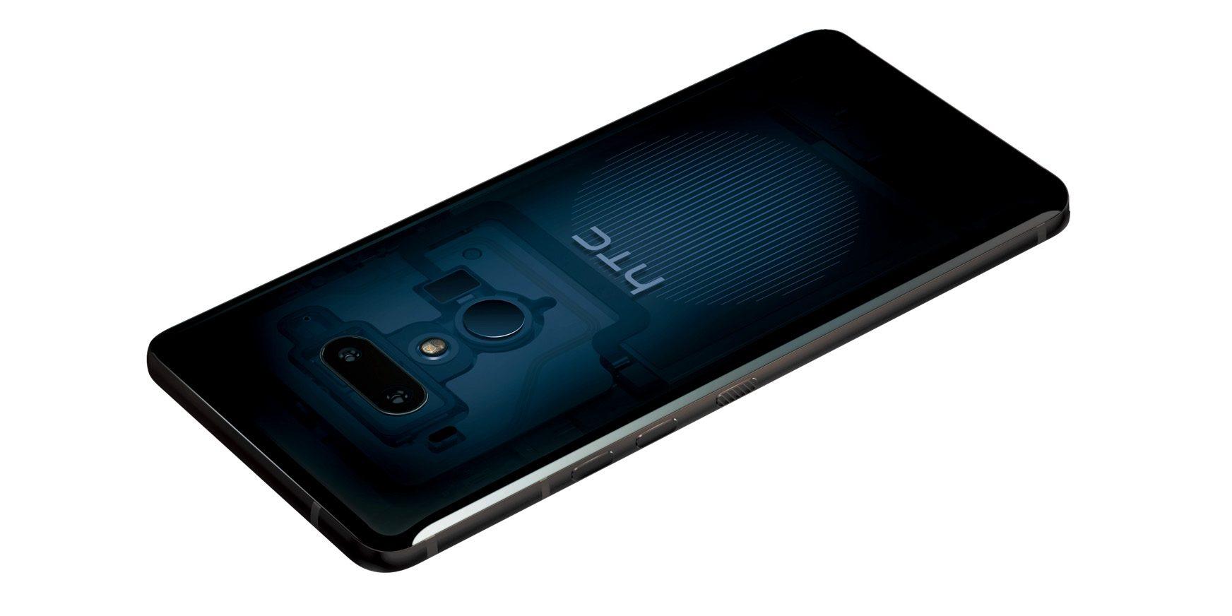 Quel smartphone HTC acheter en 2019 ?