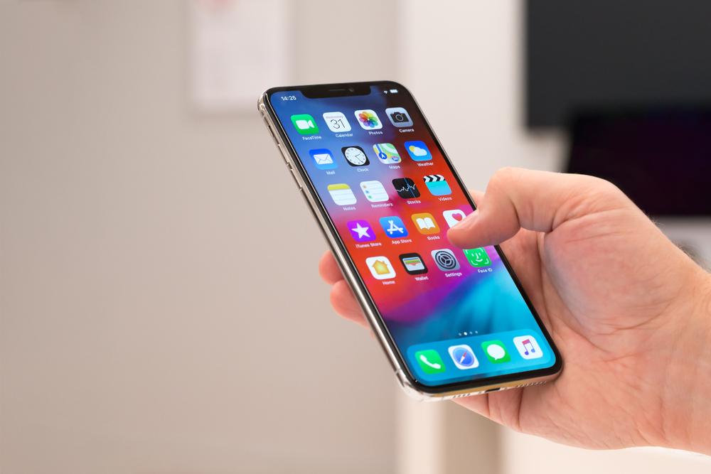 5G : Apple pourrait se fournir chez Huawei