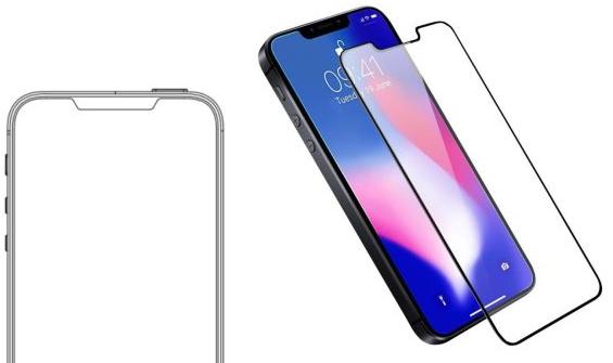 iPhone SE : un iPhone XE pour le succéder ?
