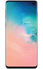 samsung galaxy S10 1 - [Comparatif] les meilleurs smartphones du premier trimestre de 2019