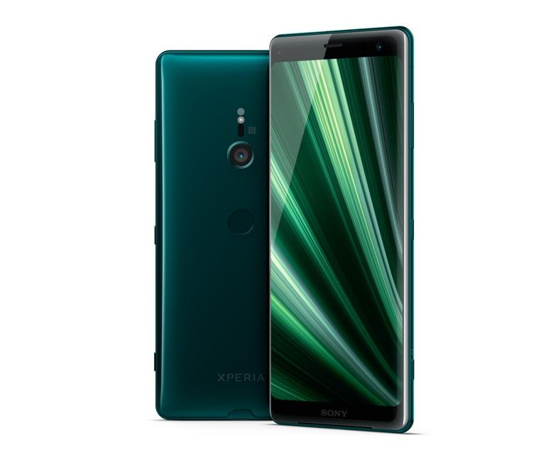 Guide d'achat : quel téléphone vert acheter en 2019 ?