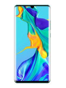 telephone huawei p30 pro bleu 7160 1 1 1 226x300 - Bon plan : voici notre sélection des smartphones en promo lors des jours Coups de Coeur à la Fnac