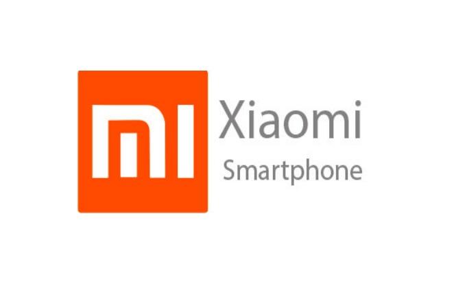 Xiaomi attaqué en justice pour un excès d'ondes sur deux smartphones