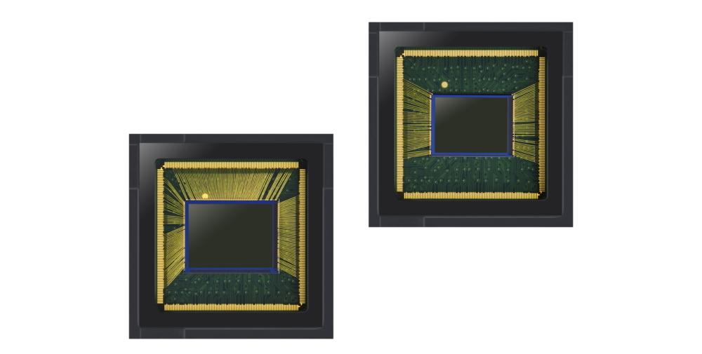 Samsung : 64 mégapixels sur smartphone c'est pour bientôt