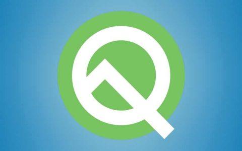 Android Q : un détecteur d'accident de la route en vue ?