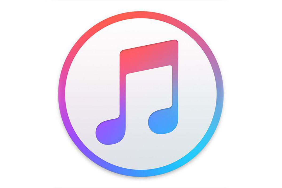 iTunes : Apple attaqué en justice pour revente de données personnelles de ses utilisateurs