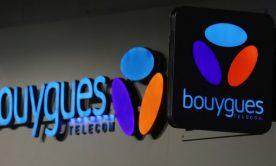 Bouygues Telecom est accusé d'espionner ses clients via ses mails