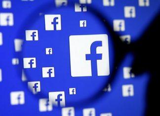 Facebook progresse dans ses travaux de détection des contenus haineux