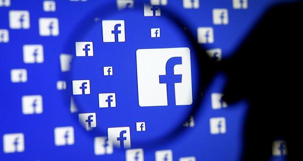Facebook progresse dans la détection des contenus haineux