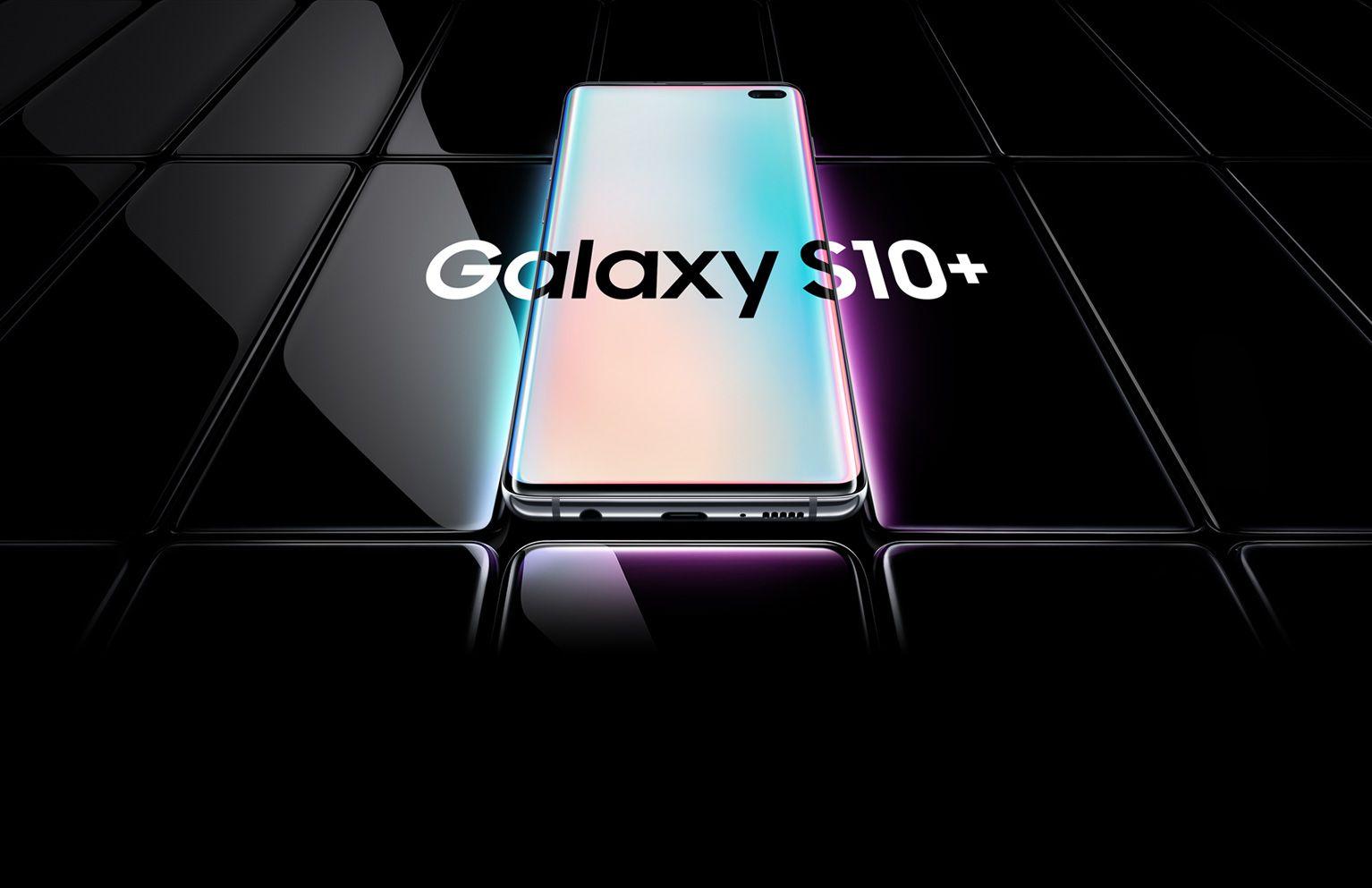 Bon plan : Samsung Galaxy S10 Plus à 685 euros chez Fnac marketplace !
