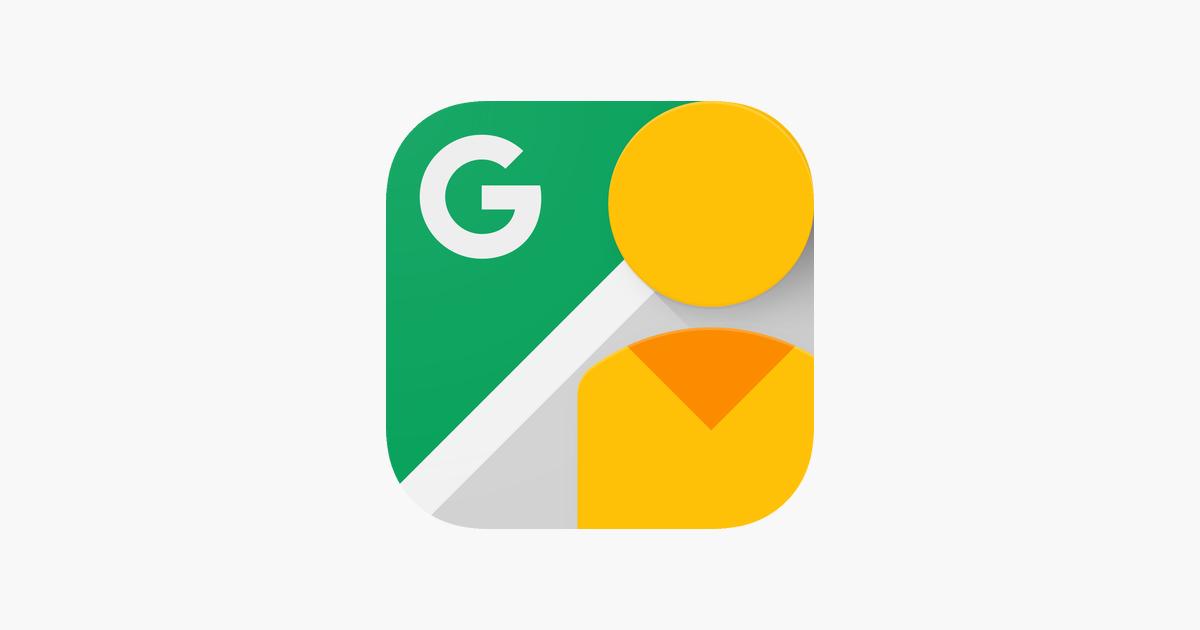 De quelle manière Google Street View prédit les risques d'accident de voiture?
