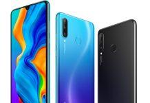 Huawei P30 Lite en promo chez Fnac