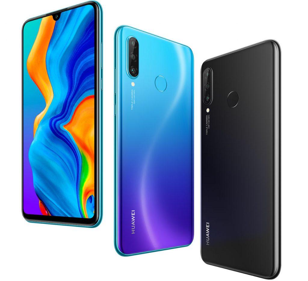 Quel smartphone Huawei à moins de 300 euros acheter ?