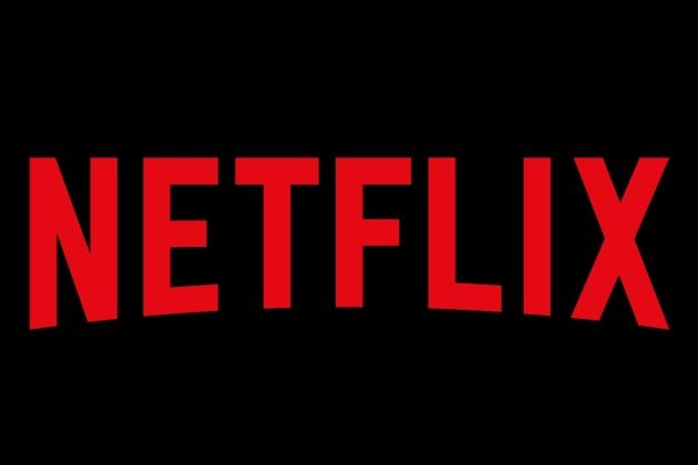 Netflix France : les débits en baisse pour tous les opérateurs au mois d'avril