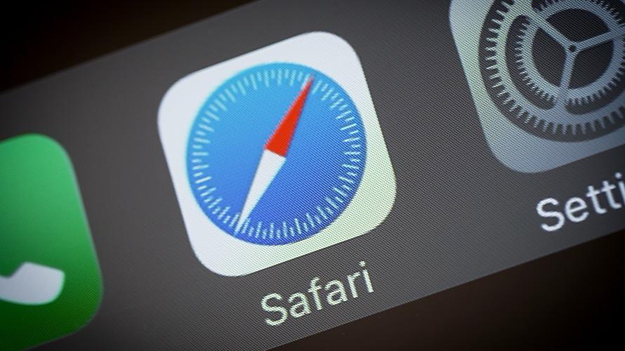 1Password 6 n'est plus supporté sur iOS 13 et macOS Catalina
