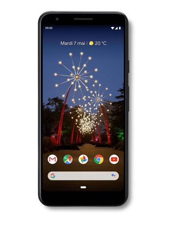 telephone google pixel 3 lite 7042 1 - Quel Google Pixel acheter en 2019 ?