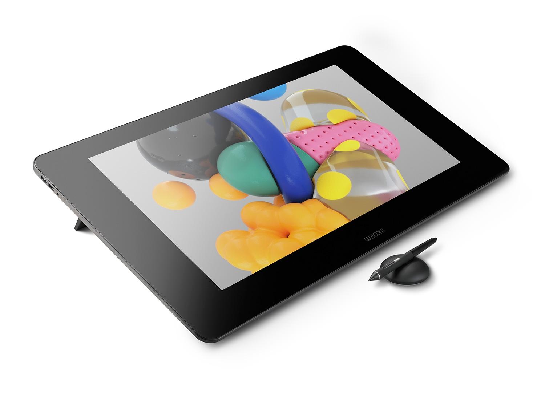 Débuter sur une tablette graphique, quelle tablette choisir ?