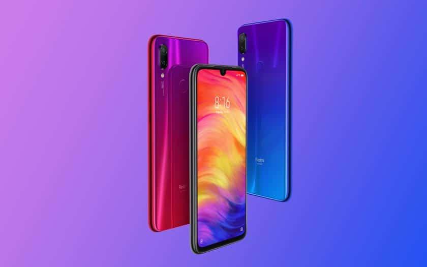 Quel smartphone Xiaomi à moins de 200 euros ?