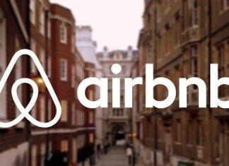 Airbnb : plusieurs villes européennes se montrent très réticentes au principe…