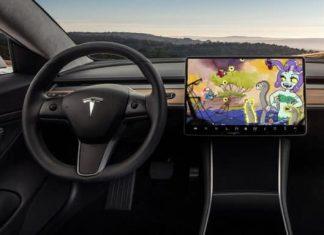 Cuphead Tesla
