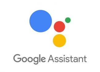 Google Assistant: Il sera désormais obligatoire de dire «OK Google» ou «Hey Google»