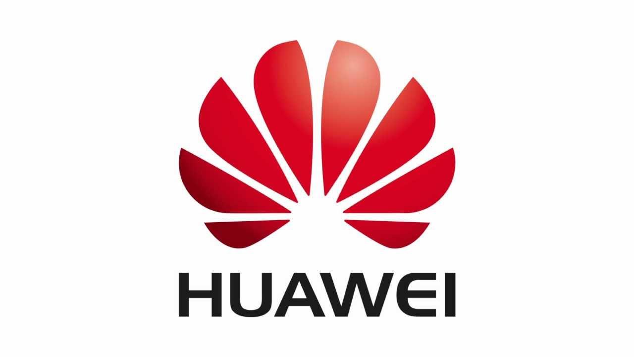 Huawei : une collaboration secrète avec la Corée du Nord ?