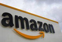 Amazon a déposé un brevet pour la télésurveillance des maisons par drone