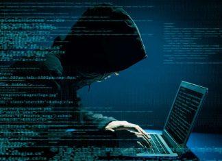Mise en examen de trois hommes suite au démantèlement d'une plateforme du darkweb