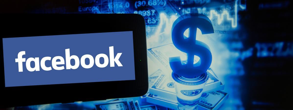 Libra : la futur crypto-monnaie de Facebook