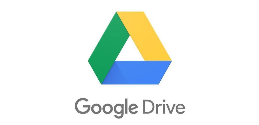 Google : une plateforme de téléchargement illégal ?
