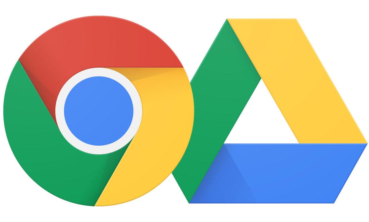 Google Photos et Google Drive seront séparés