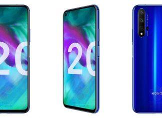 Huawei s'attend à une baisse jusqu'à 60 % des ventes de smartphones dans le monde