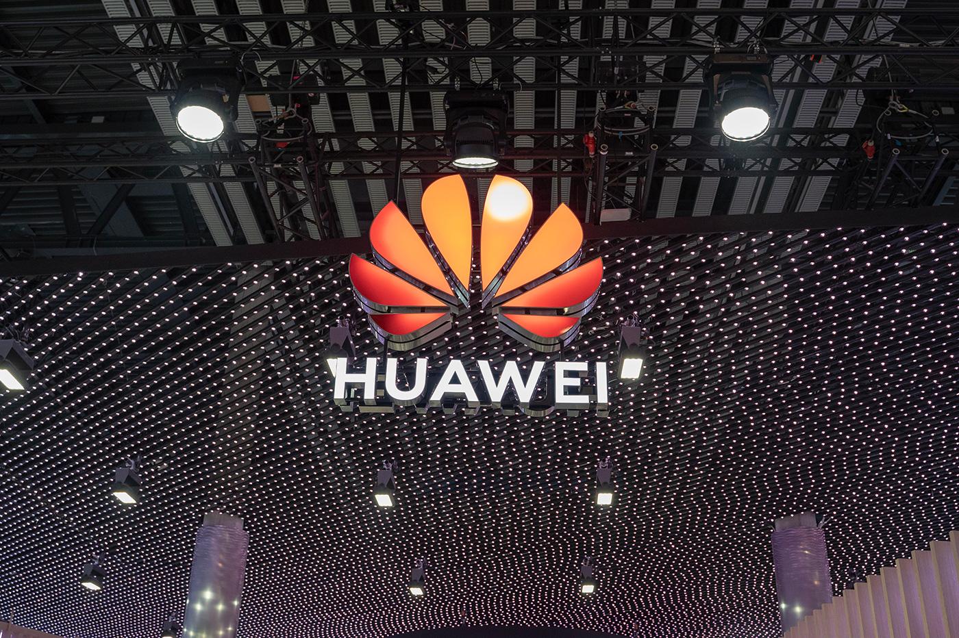 Huawei : son nouveau OS alternatif à Android s'appelle Harmony