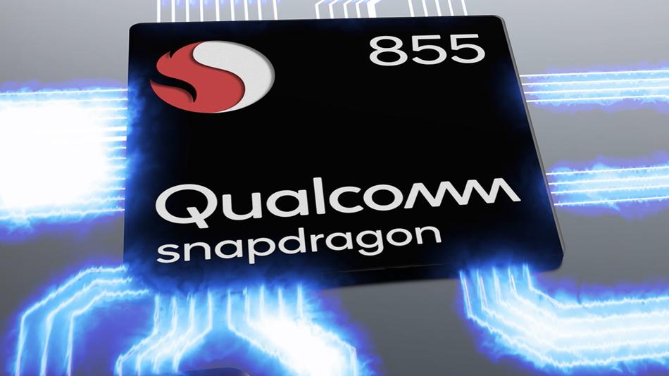 Qualcomm se tournerait vers Samsung pour la gravure du SoC Snapdragon 865 en 7 nm