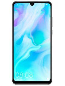 telephone huawei p30 lite blanc nacre 7187 1 226x300 - Comparatif des meilleurs smartphones du mois de mai sur MeilleurMobile