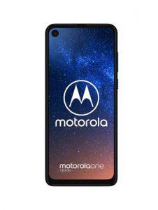 telephone motorola one vision bleu 7229 1 226x300 - Guide d'achat: quel smartphone à poinçon acheter en 2019?