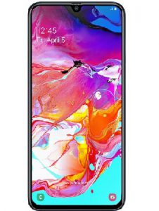 telephone samsung galaxy a70 noir 7180 1 226x300 - Guide d'achat: quel Samsung Galaxy A acheter en 2019?