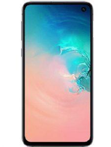telephone samsung galaxy s10e blanc prisme 7121 1 226x300 - Guide d'achat: achetez un smartphone blanc sur MeilleurMobile