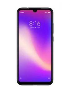 telephone xiaomi redmi note 7 pro noir 7214 1 226x300 - Bon plan : trois smartphones Xiaomi en promotion chez Gearbest !