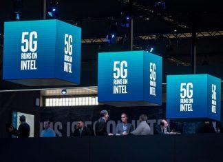 5G Apple : l'accord de rachat de la division modem d'Intel sur le point d'être conclu ?
