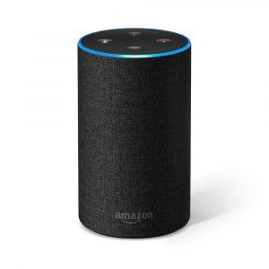 Amazon Echo 300x300 - Amazon Prime Day : les offres du high-tech du jour !