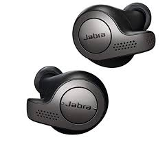 Bon plan Prime Day Amazon : les écouteurs Bluetooth Jabra Elite 65t à 130 euros au lieu de 180 euros