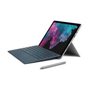 Microsoft Surface Pro 6 300x300 - Amazon Prime Day : les offres du high-tech du jour !
