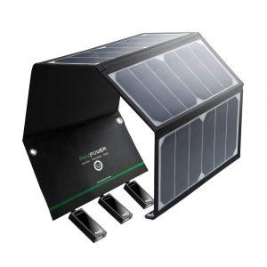 RAVPower 300x300 - Amazon Prime Day : les offres du high-tech du jour !