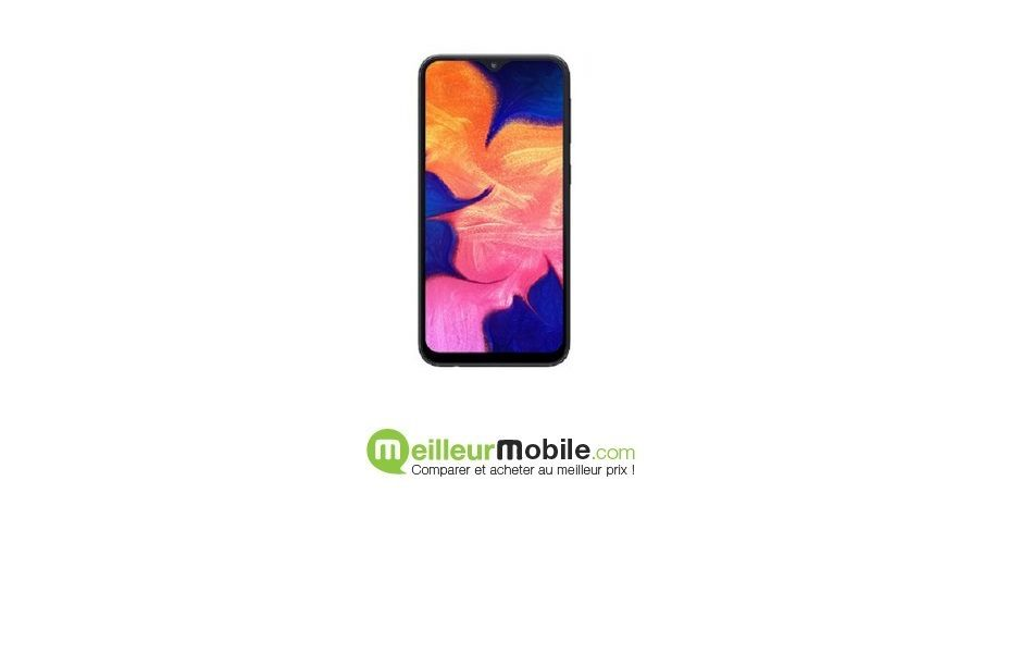 Les meilleurs smartphones du mois de juin sur MeilleurMobile