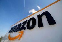 Amazon : dans le collimateur de la Commission européenne pour des soupçons de pratiques anticoncurrentielles
